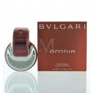 Bvlgari Omnia for Women