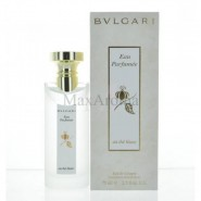 Bvlgari Eau Parfumee Au The Blanc for Women