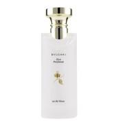 Bvlgari Eau Parfumee Au The Blanc for Women