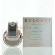 Bvlgari Omnia Crystaline Perfume for Women