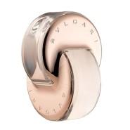 Bvlgari Omnia Crystaline Perfume for Women