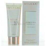 Bvlgari Omnia Crystalline L'eau De Parfum for..