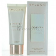 Bvlgari Omnia Crystalline L'eau De Parfum for Women