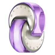 Bvlgari Omnia Amethyste for Women