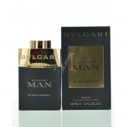 Bvlgari Man Black Orient cologne for Men