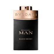Bvlgari Man Black Orient 3.4 Oz Edp Spray