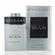 Bvlgari Bvlgari Man Extreme for Men