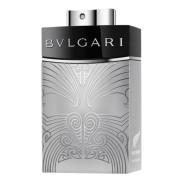 Bvlgari Bvlgari Man Extreme