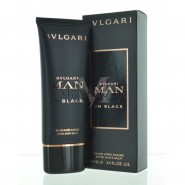 Bvlgari Bvlgari Man In Black After Shave Balm