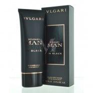 Bvlgari Bvlgari Man In Black After Shave Balm