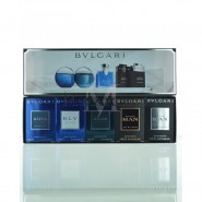 Bvlgari The Men's Gift Collection