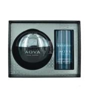 Bvlgari Aqva Set for Men