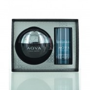 Bvlgari Aqva Set for Men