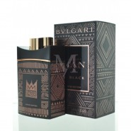 Bvlgari Man In Black Essence for Men