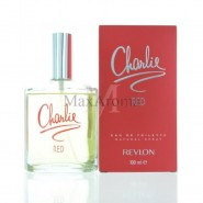 Revlon Charlie Red for Women