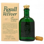 Royall Fragrances Royall Veviter Lotion Spray