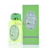 Lily of the Valley Penhaligon`s for women