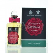 Penhaligon'S Peoneve For Women