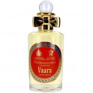 Vaara Penhaligon`s Perfume Unisex