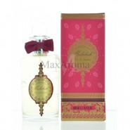 Malabah Penhaligon`s for women