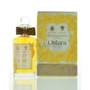 Penhaligon's Ostara for Women