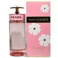 Prada  Florale  for Women