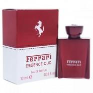 Ferrari Essence Oud For Men