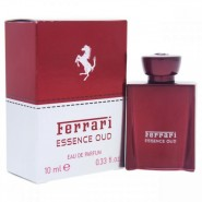 Ferrari Essence Oud For Men