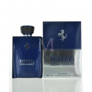 Ferrari Cedar Essence for Men