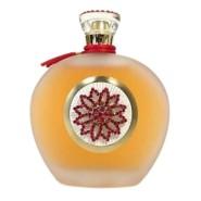 Rance Pres de Toi Perfume For Women