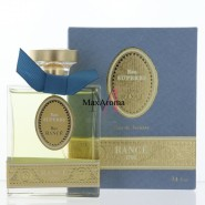 Rance Eau Superbe Perfume For Women