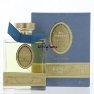 Rance Eau Superbe Perfume For Women