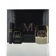 Gucci Guilty gift set for Women