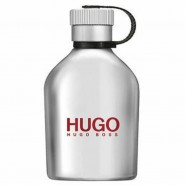 Hugo Boss Iced Cologne