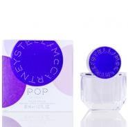 Stella Mccartney Pop Bluebell for Women EDP Spray