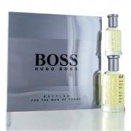 Hugo Boss Boss Bottled for Men Gift Set