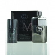 Gucci Guilty Pour Homme Travel gift set