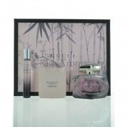 Gucci Bamboo Gift Set for Women