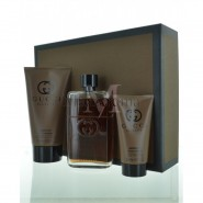 Gucci Guilty Absolute Pour Homme Cologne Gift..