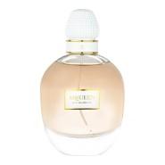Alexander McQueen McQueen Eau Blanche for wom..
