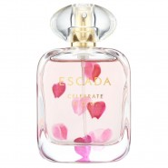 Escada Celebrate Now Perfume for Women
