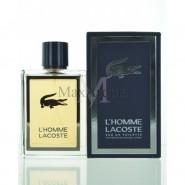 Lacoste L'homme cologne for Men