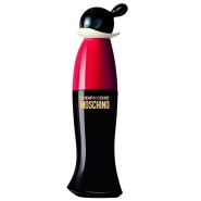 Moschino Cheap & Chic for Women