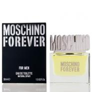 Moschino Moschino Forever for Men EDT Spray