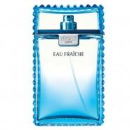Versace Eau Fraiche for Men