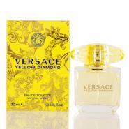 Versace Yellow Diamond for Women EDT Spray