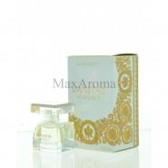 Versace Vanitas Versace Perfume