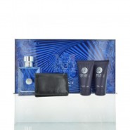 Versace Versace Pour Homme for Men