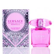 Versace Bright Crystal Absolu for Women EDP Spray