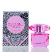 Versace Bright Crystal Absolu EDP Mini